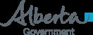 Alberta-Government-Logo 2